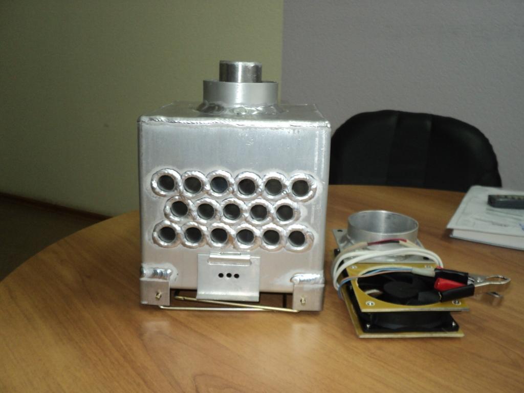 Теплообменник омский купить в екатеринбурге Пластинчатый теплообменник Sigma M19 Юрга