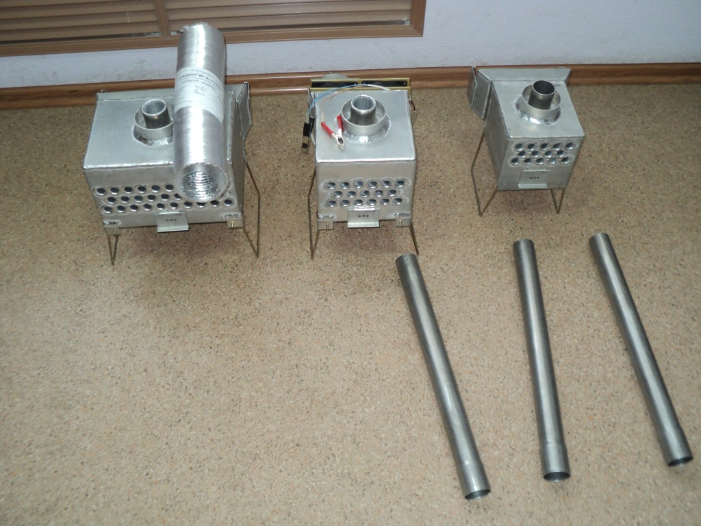 Обгорает теплообменник Водоводяной подогреватель ВВП 01-57-2000 Минеральные Воды