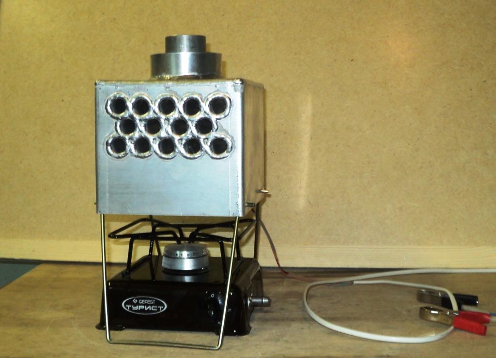 Терникс теплообменник купить теплообменник мощностью 120 квт